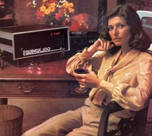 1978Computer