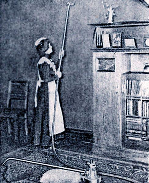488px-Vacuum_Cleaner_1906