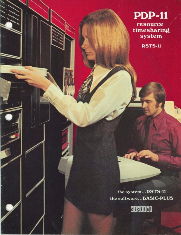Digital.PDP-11.1970.102646128