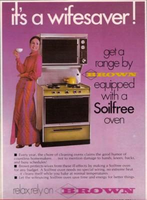 vintage-appliance-2