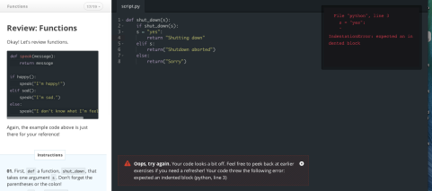 Screen Shot 2014-11-23 at 5.30.45 PM