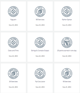 Screen Shot 2014-11-23 at 5.31.13 PM